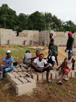 Neneh & Builders.jpg