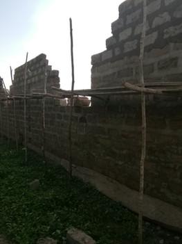 Left side of building.jpg