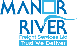 Manor-Rivver-Freight-Services-Ltd.png