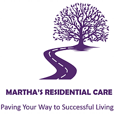 Martha's Residential Care.png