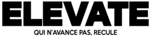 Elevate_Official_Logo_300x.png