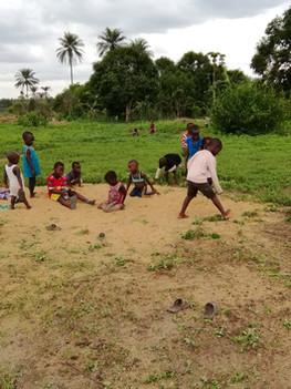Kids playing on school grounds.jpg