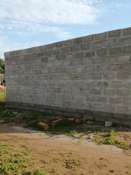 Front (end wall - right).jpg