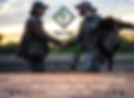 T4T Horizontal Ad (1).jpg
