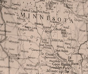 Minnesota_edited_edited.jpg