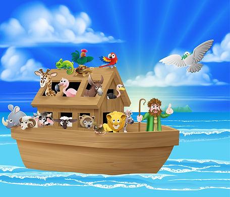 storyblocks-cartoon-childrens-illustrati