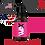 Thumbnail: Wax Liquidizer