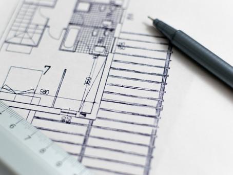 Construction Finance Blueprint