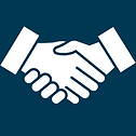 Copy of shaking hands (2).png