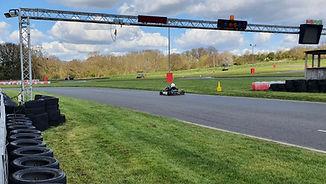 DR karting 1.jpg