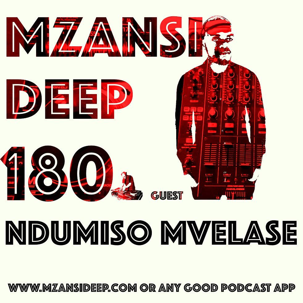 MZANSI DEEP 180  .jpg