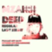 MZANSI DEEP - REGULARS zeejay .png
