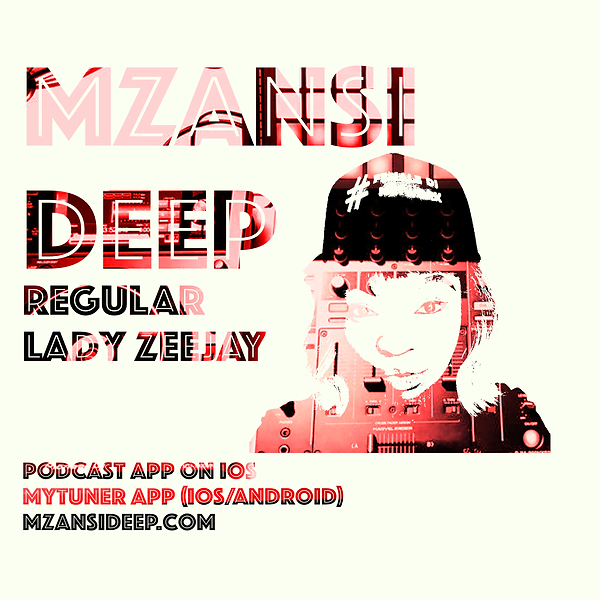 MZANSI DEEP - REGULARS zeejay .png