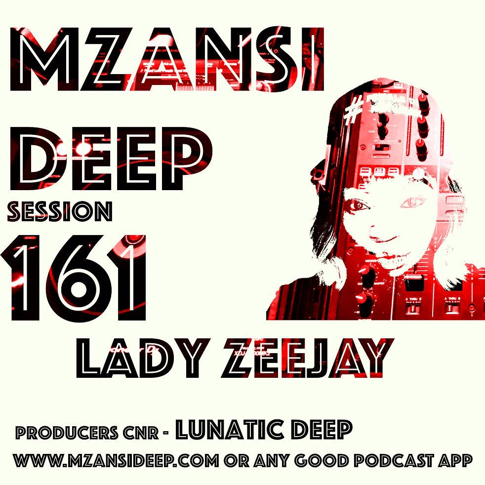 MZANSI DEEP 161  .jpg