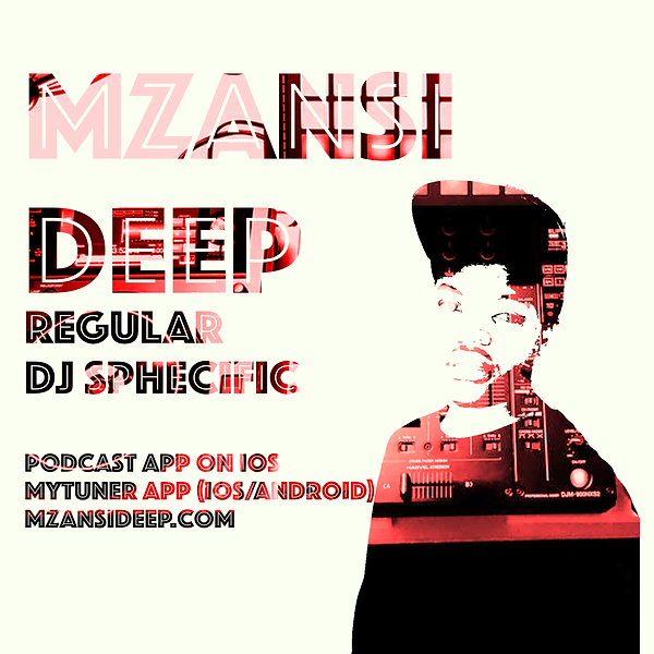 MZANSI DEEP - REGULARS Sphecific .png