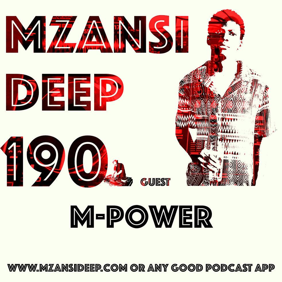 MZANSI DEEP 190  .jpg