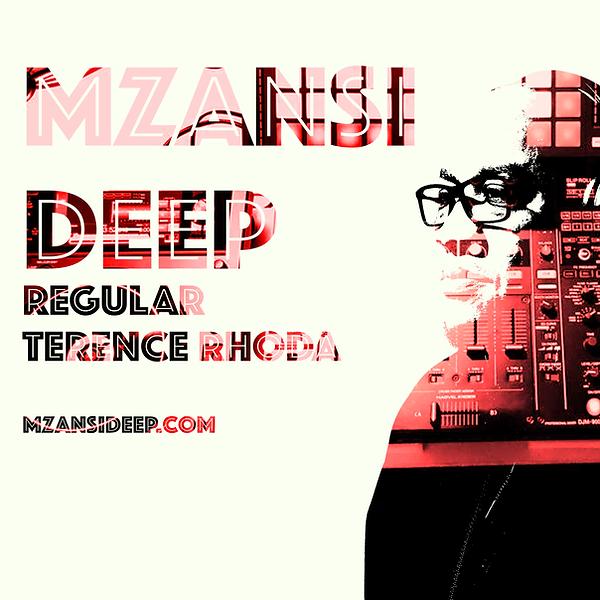 MZANSI DEEP - TERENCE RHODA.png