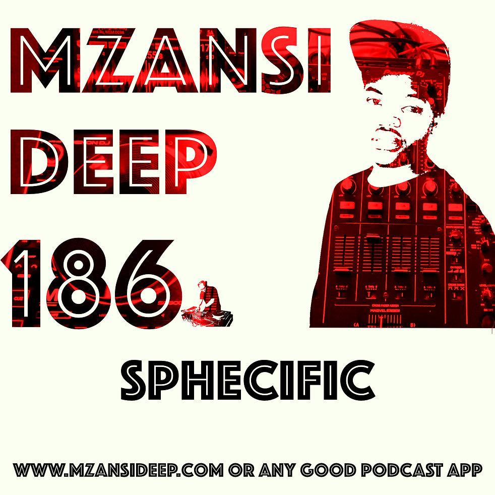 MZANSI DEEP 186  .jpeg