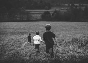 Como trabalhar o desenvolvimento infantil