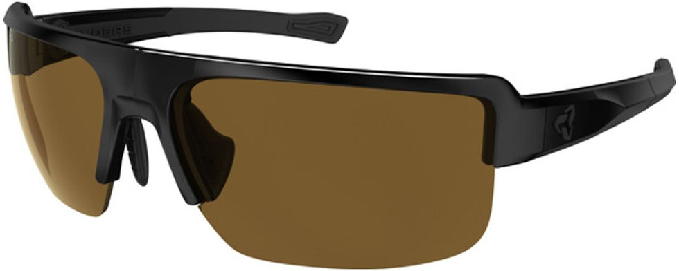 RYDERS EYEWEAR SEVENTH POLARIZED FOR ANTIFOG  SUNGLASSES