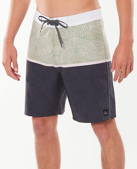 """RIP CURL MEN'S MIRAGE COMBINED 19"""" 2.0 SURF BOARDSHORTS"""