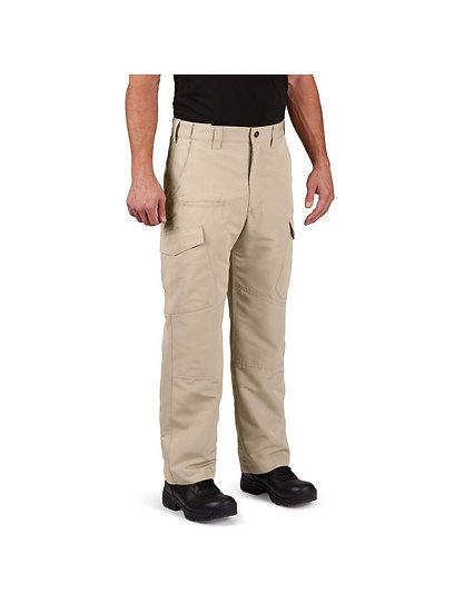 PROPPER  MEN'S EDGE TEC TACTICAL PANT