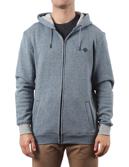 RIP CURL DESTINATION  FLEECE