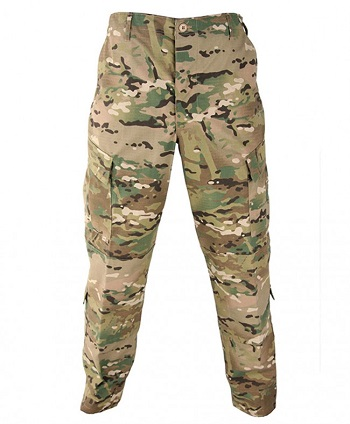 PROPPER TROUSERS