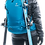 Thumbnail: DEUTER FREE RIDER 28 SL WOMEN'S ALPINE SKIING AND SNOWBOARDING BACKPACK