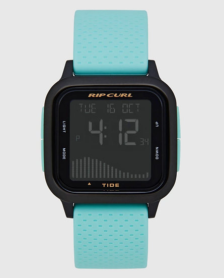 RIP CURL NEXT TIDE SURF WATCH