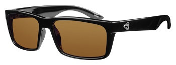 RYDERS HILLROY POLARIZED SUNGLASSES