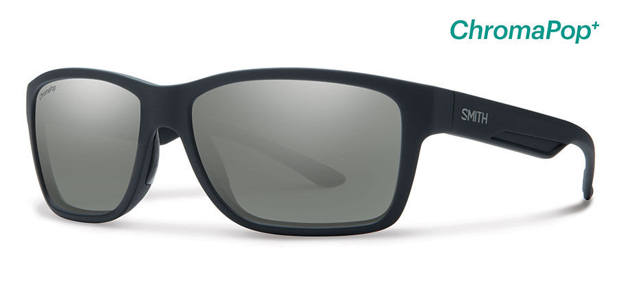 SMITH OPTICS REDMOND CHROMAPOP SUNGLASSES