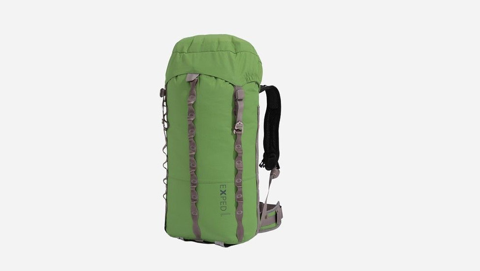 DISCOUNT EXPED Mountain Pro 30 Alpine Pack