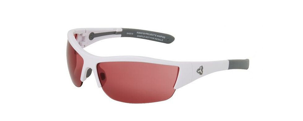 RYDERS EYEWEAR FIFTH ANTIFOG SUNGLASSES