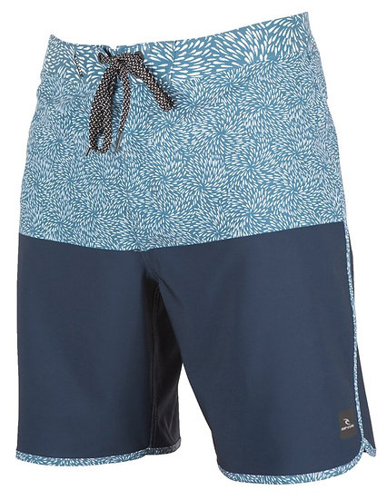 """RIP CURL MIRAGE CONNER SPIN OUT 19"""" BOARDSHORTS"""