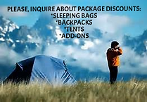peak to sea products discount coupons