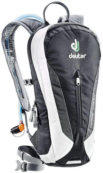 DEUTER COMPACT LITE 3L HYDRATION BIKE PACK
