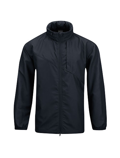 PROPPER PACKABLE UNLINED WIND JACKET