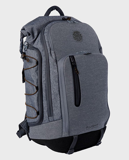 RIP CURL F-LIGHT SURF CORDURA BACKPACK