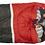 Thumbnail: SIERRA DESIGN FRONTCOUNTRY BED 20 DUO SLEEPING BAG