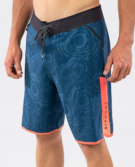 RIP CURL MIRAGE GABE LINE UP ULT BOARDSHORTS