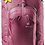 Thumbnail: DEUTER AVIANT ACCESS PRO 65 SL WOMEN TRAVEL BACKPACK