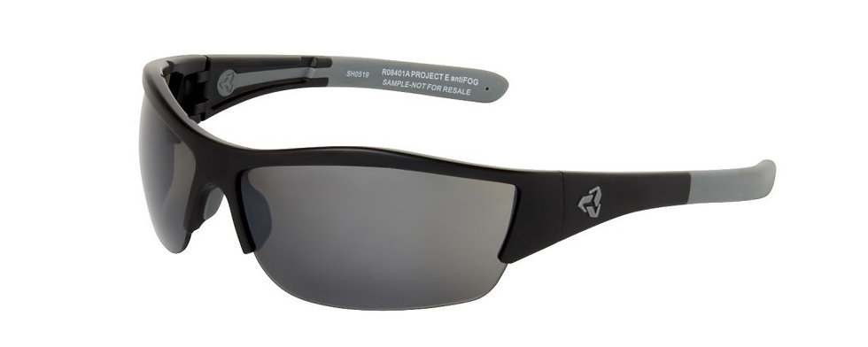 RYDERS EYEWEAR FIFTH POLARIZED SUNGLASSES
