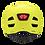 Thumbnail: SMITH EXPRESS MIPS CYCLING HELMET