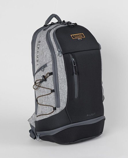 RIP CURL F-LIGHT SEARCHER CORDURA BACKPACK