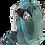 Thumbnail: DEUTER TRANS ALPINE 28 SL HYDRATION TOUR BIKE PACK