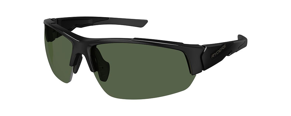 RYDERS EYEWEAR STRIDER POLARIZED FOR ANTIFOG SUNGLASSES