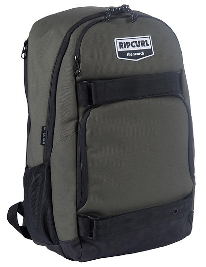 RIP CURL FADER CLASSIC SURF BACKPACK
