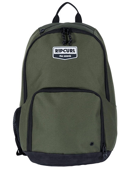 RIP CURL EVO CLASSIC SURF BACKPACK