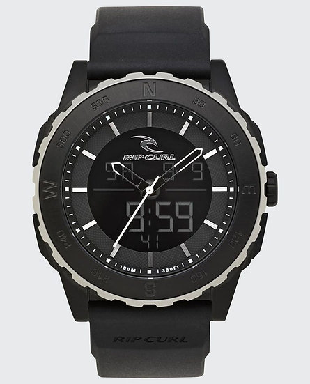 RIP CURL RIVAL SURF WATCH